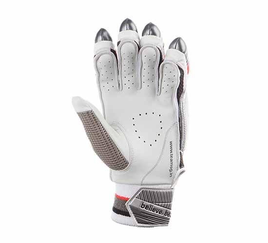 SG Test Batting Gloves1