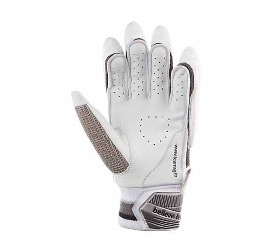 SG Test Pro Batting Gloves1