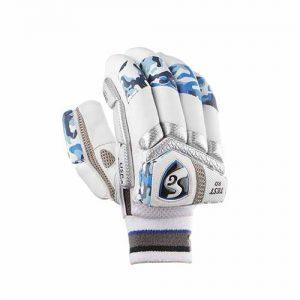 SG Test RO Batting Gloves