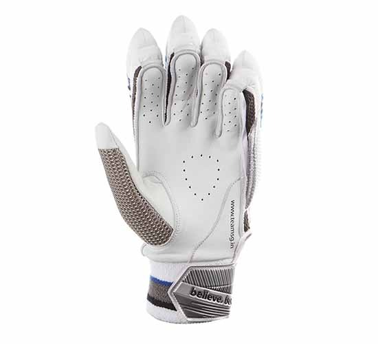 SG Test RO Batting Gloves1