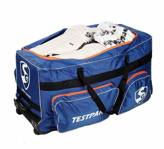 SG Testpak Wheelie1