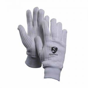 SG Tournament Inner Gloves
