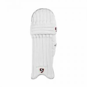 SG VS-319 Select Batting Legguard