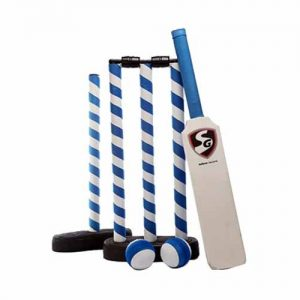 SG VS-319 Select Cricket Set