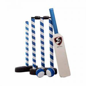 SG VS-319 Select Cricket Set