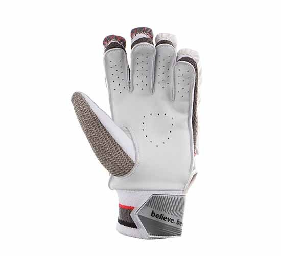 SG VS-319 Spark Batting Gloves1