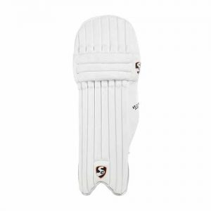 SG VS-319 Spark Batting Legguard
