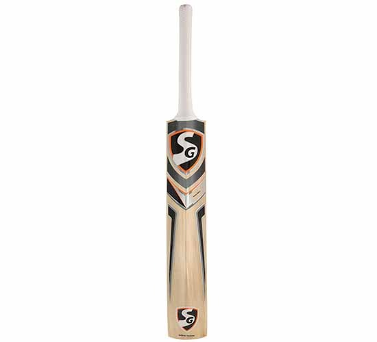 SG Ventura Kashmir Willow Cricket Bat