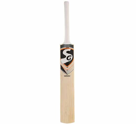 SG Ventura Kashmir Willow Cricket Bat2