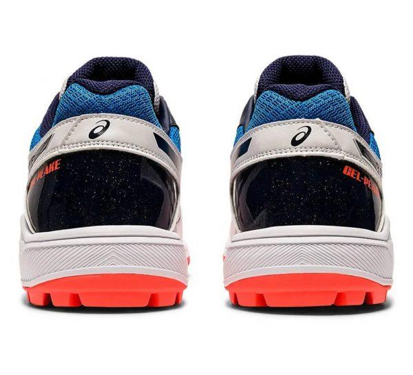 Asics Gel-Peake Cricket Shoes_Blue3