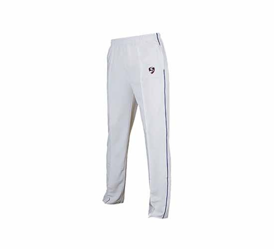 SG Century Cricket Trousers
