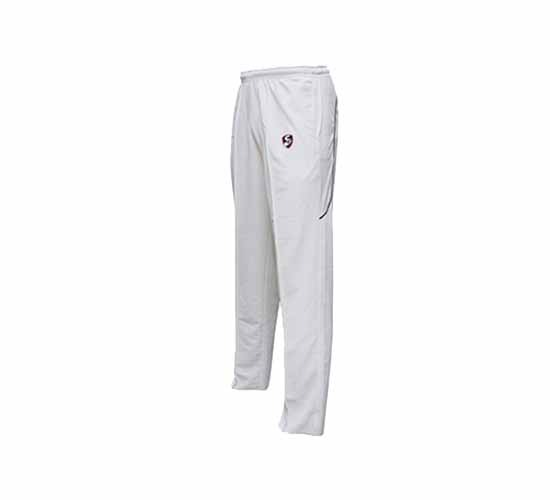 SG Icon Cricket Trouser