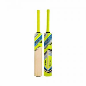SG Max Maxx 300 Maxxport Cricket Bat