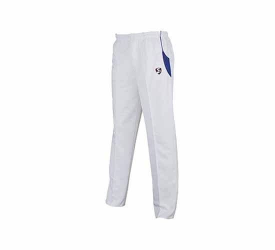 SG Premium Cricket Trousers