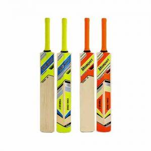 SG Tenn-10 Maxxport Cricket Bat