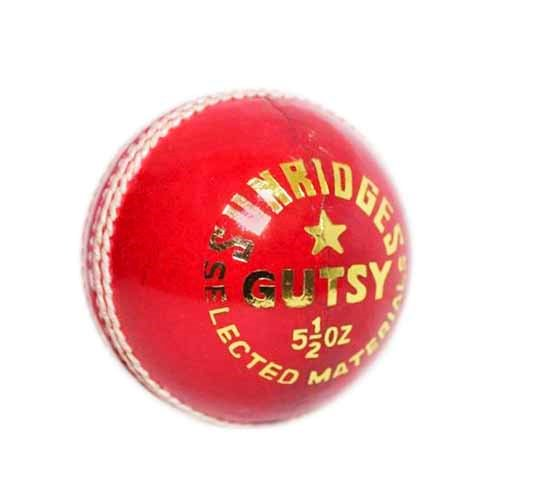 SS Ball Gutsy