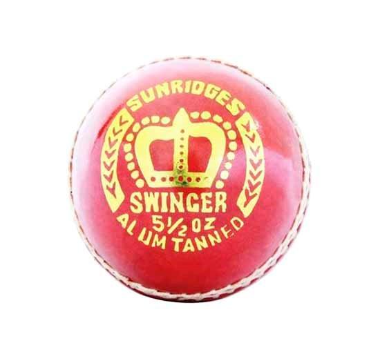 SS Ball Swinger