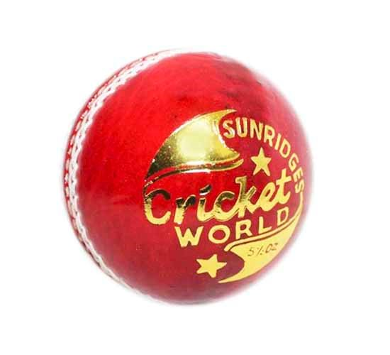 SS Ball World