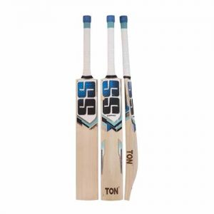 SS Blast English Willow Cricket Bat