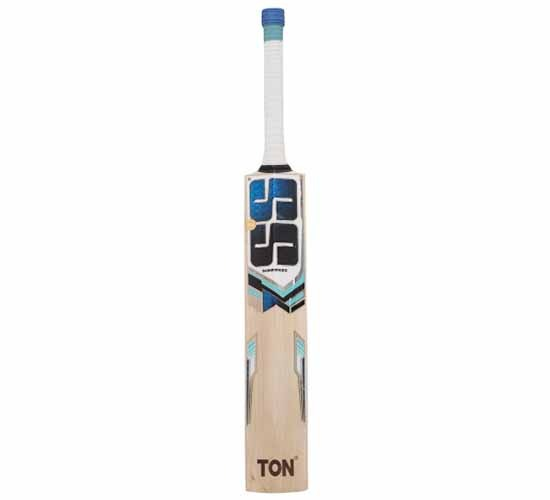 SS Blast English Willow Cricket Bat1