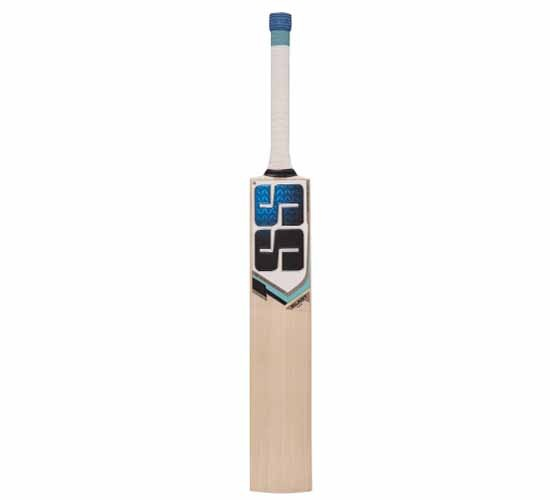 SS Blast English Willow Cricket Bat2