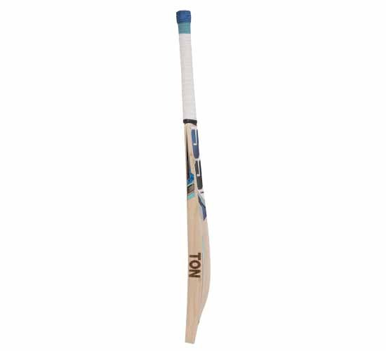 SS Blast English Willow Cricket Bat3