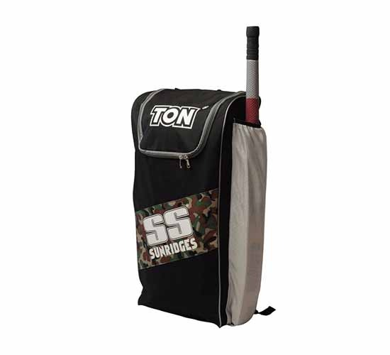 SS Colt Cricket Kit Bag