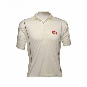 SS Custom Cricket T-Shirt