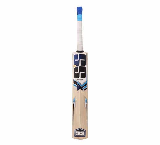 SS Extreme Kashmir Willow Cricket Bat1