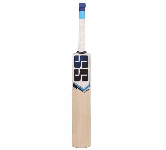 SS Extreme Kashmir Willow Cricket Bat2