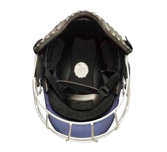 SS Gladiator Helmet1