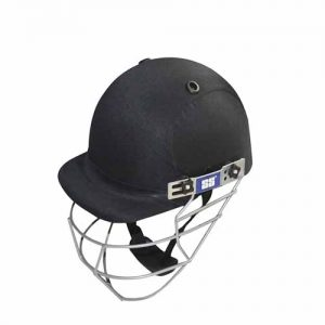 SS Glory Cricket Helmet