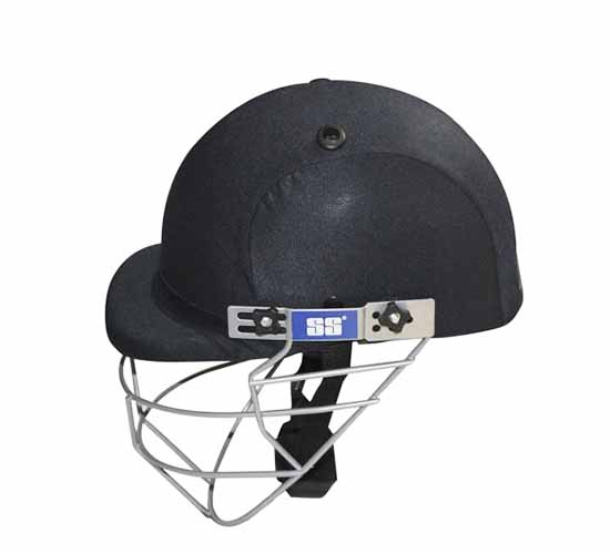 SS Glory Cricket Helmet1
