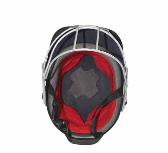 SS Glory Cricket Helmet2