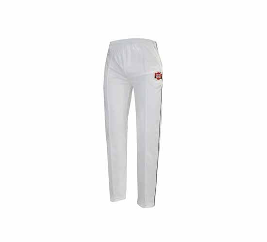 SS MAXIMUS TROUSERS