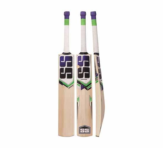 SS Magnet Kashmir Willow Cricket Bat