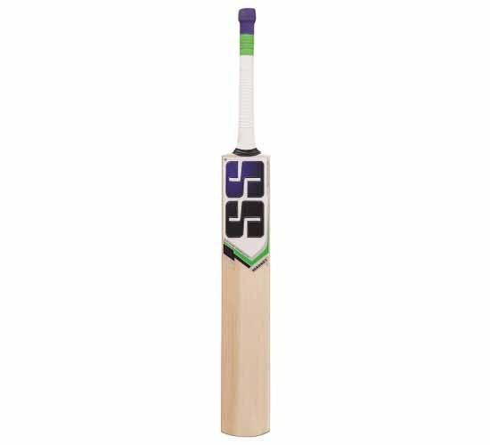 SS Magnet Kashmir Willow Cricket Bat2