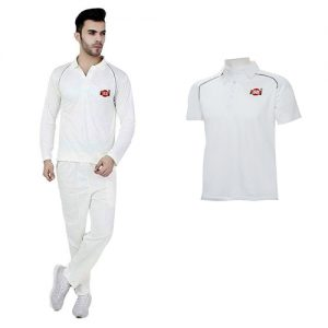 SS Magnum Cricket Dress Set Combo_cover