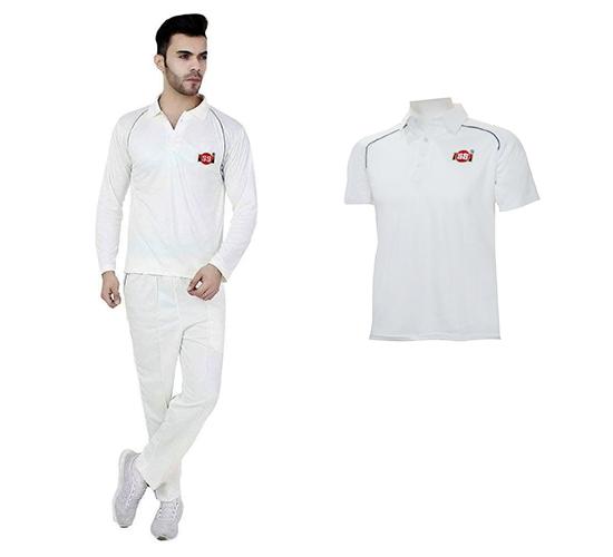 SS Magnum Cricket Dress Set Combo_cover