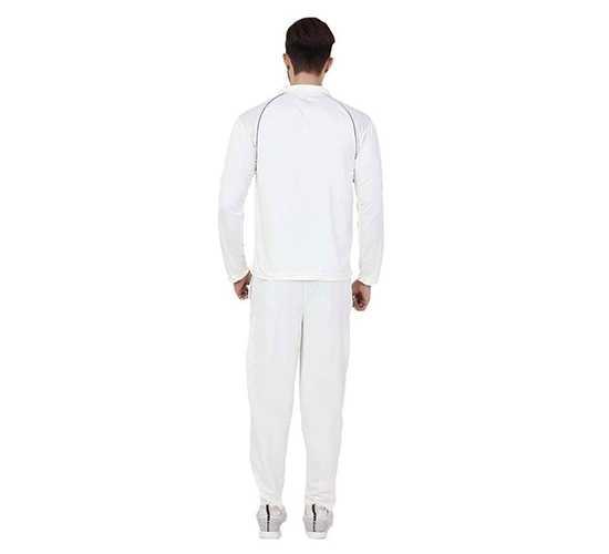 SS Magnum Cricket Dress Set Combo_full back