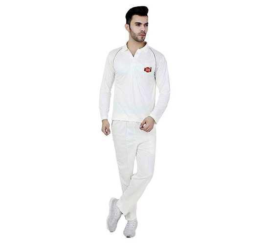 SS Magnum Cricket Dress Set Combo_full front