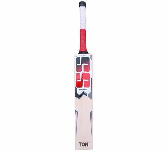 SS Master 7000 English Willow Cricket Bat1