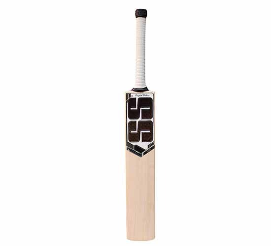 SS Master 99 English Willow Cricket Bat2
