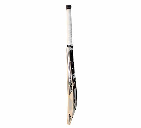 SS Master 99 English Willow Cricket Bat3