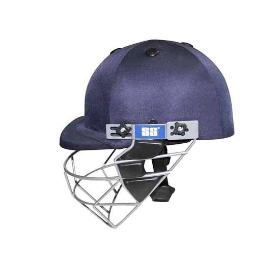 SS Master Cricket Helmet