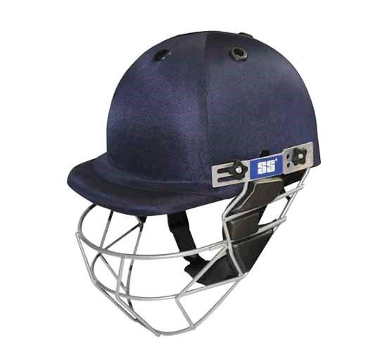 SS Master Cricket Helmet1