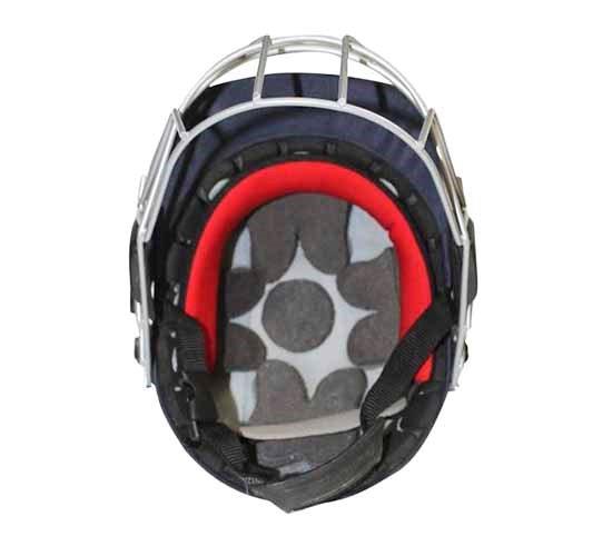SS Master Cricket Helmet2