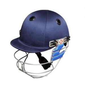 SS Matrix Cricket Helmet