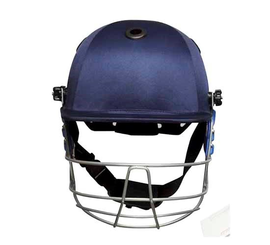 SS Matrix Cricket Helmet2