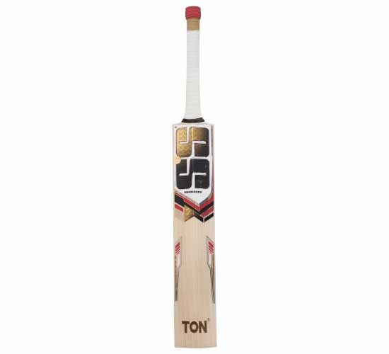 SS Maxi Mus English Willow Cricket Bat1